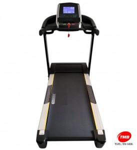 treadmill merk idachi