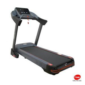 Treadmill Elektrik X9 AC