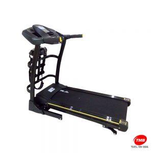 Treadmill Elektrik TL-636