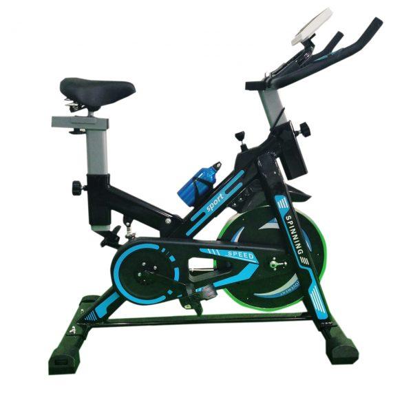 spinning bike spin bike