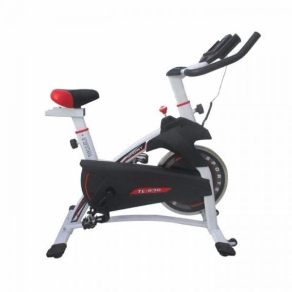 spinning bike tl 930