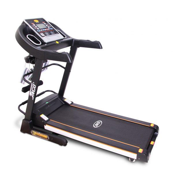 harga treadmill jaco