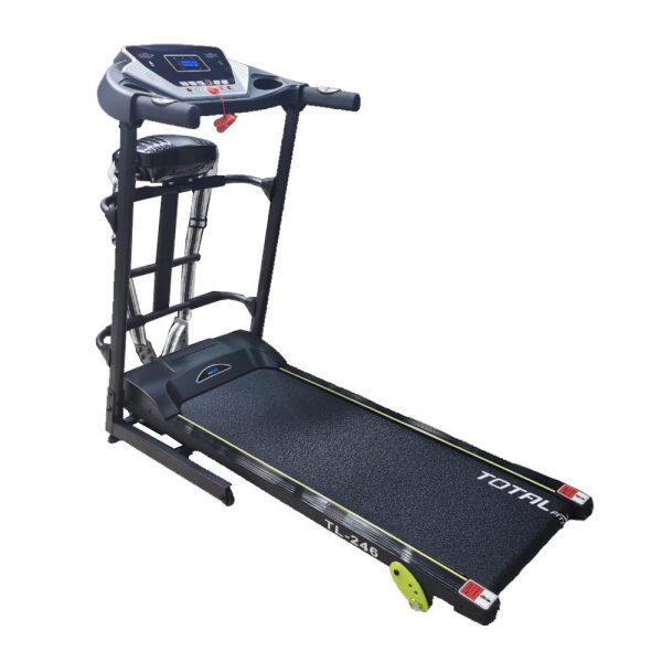 treadmill tl 246