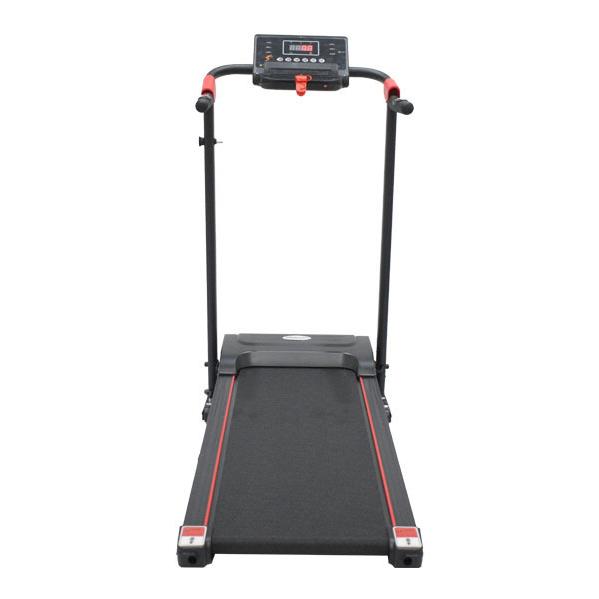 treadmill elektrik venio