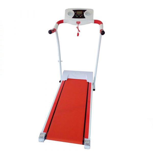 treadmill elektrik 1 fungsi
